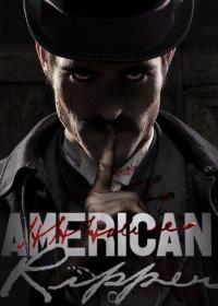 American Ripper Season 1