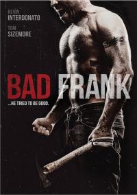 Bad Frank
