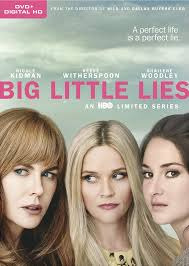 Big Little Lies Season 1