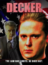 Decker Season 6