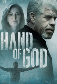 Hand of God Season 1