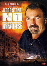 Jesse Stone: No Remorse