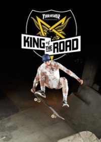 King of the Road Season 2