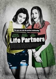 Life Partners