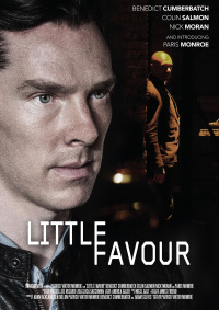 Little Favour