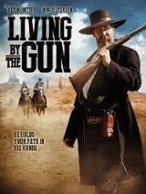Living by the Gun