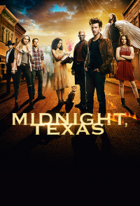 Midnight, Texas Season 1