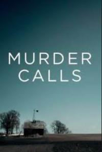 Murder Calls Season 2