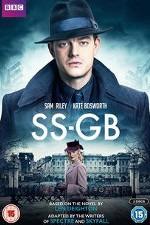 SS-GB Season 1