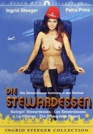 Stewardesses Report