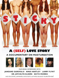 Sticky: A (Self) Love Story