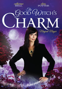 The Good Witch&#39s Charm