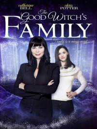 The Good Witch&#39s Family