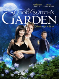 The Good Witch&#39s Garden