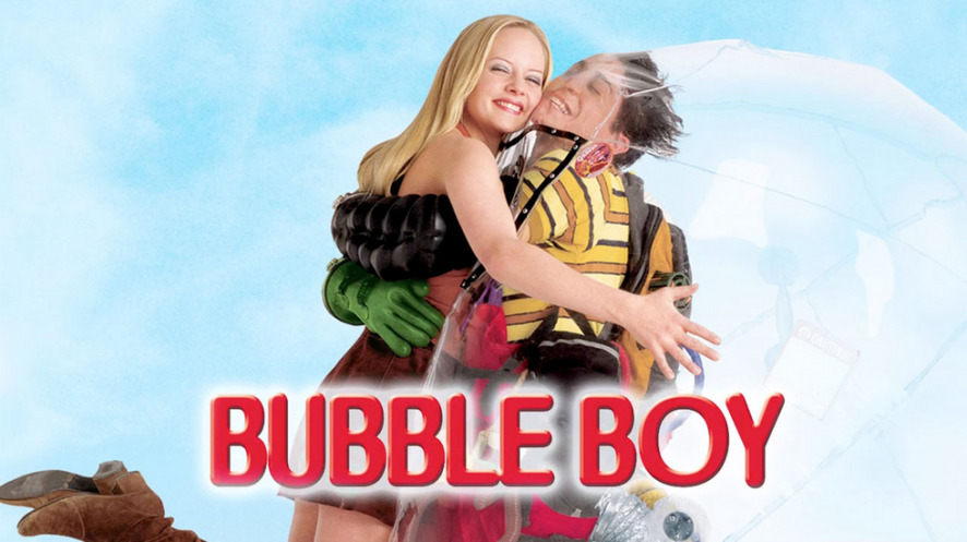 watch bubble boy for free online 123moviescom