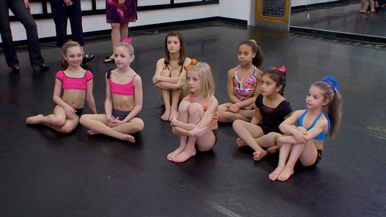 watch dance moms online free 123movies