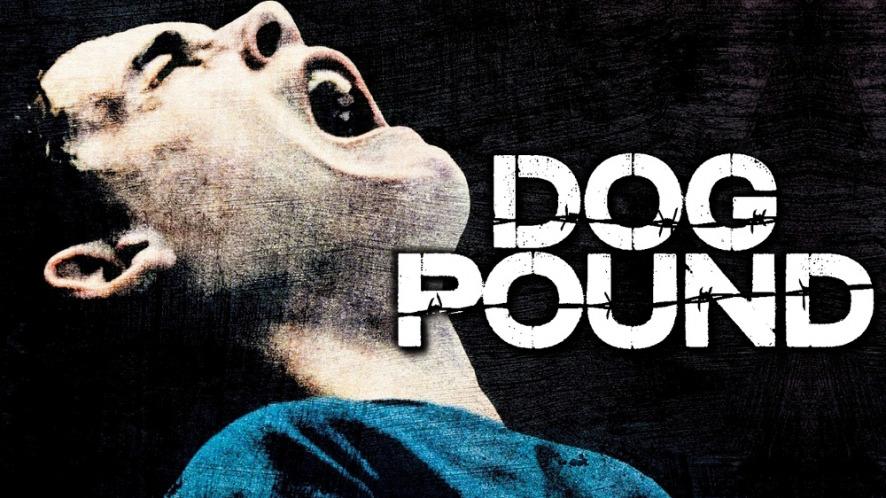 Dog Pound Movie Trailer