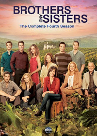 Brothers and Sisters Season 1