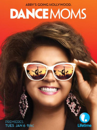 Dance Moms Season 7