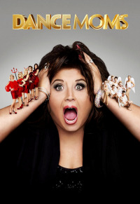 Dance Moms Season 8