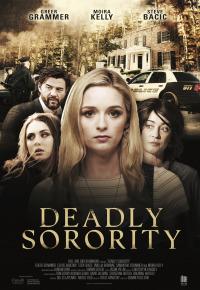 Deadly Sorority