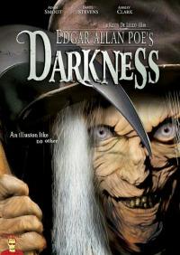 Edgar Allan Poe&#39s Darkness