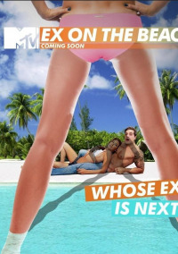 Ex on the Beach Season 4