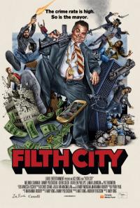 Filth City
