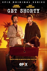 Get Shorty Season 1