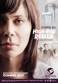 High-Rise Rescue