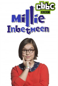 Millie Inbetween Season 3