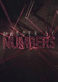 Murder by Numbers Season 1