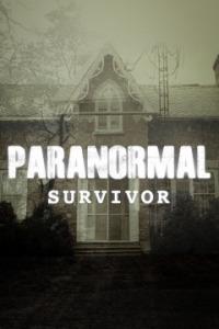 Paranormal Survivor Season 3