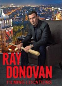 Ray Donovan Season 3