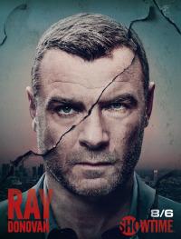 Ray Donovan Season 5