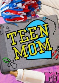 Teen Mom 2 Season 8