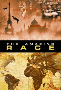 The Amazing Race Season 28