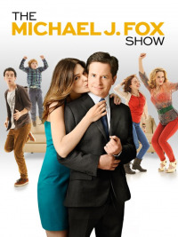 The Michael J. Fox Show Season 1
