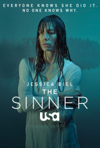 The Sinner Season 1