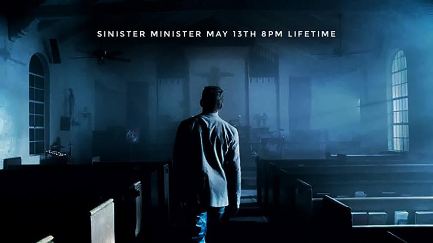 Sinister Movie2k