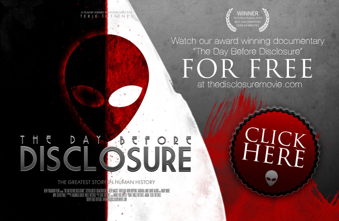 watch the day before disclosure for free online 123moviescom