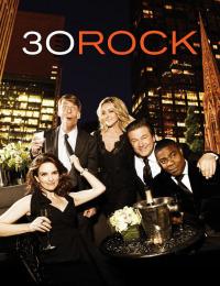 30 Rock Season 4