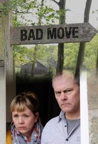Bad Move Season 1