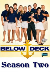 Below Deck Season 2
