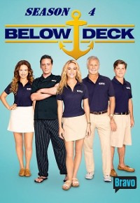 Below Deck Season 4