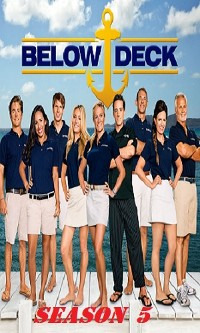 Below Deck Season 5