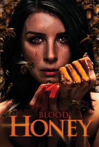 Blood Honey