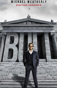 Bull Season 2
