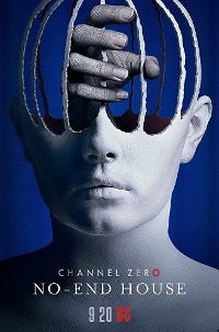 Channel Zero Season 2
