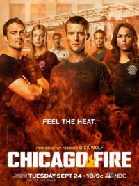 Chicago Fire Season 6